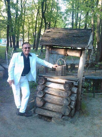 Фото мужчины Alex, Берлин, Германия, 57