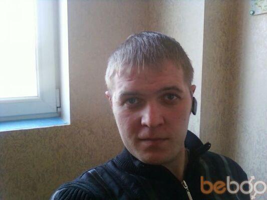 Фото мужчины Megalodon78, Донецк, Украина, 33