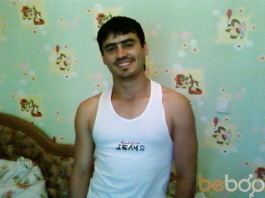 Фото мужчины 1212, Алчевск, Украина, 31