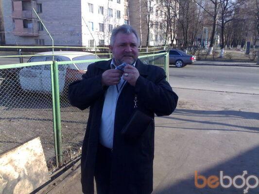 Фото мужчины hemocod, Киев, Украина, 57