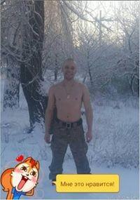 Фото мужчины Воха, Николаев, Украина, 29