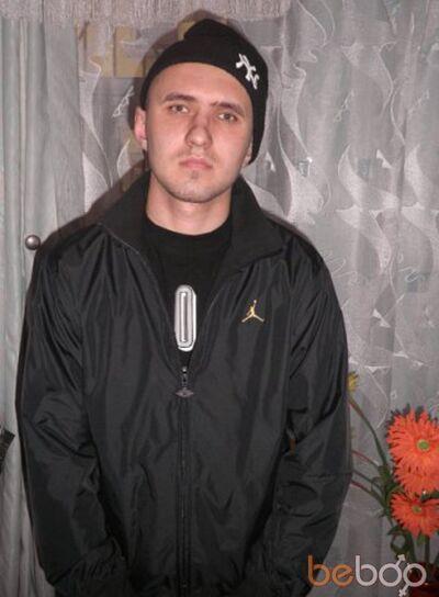 Знакомства Санкт-Петербург, фото мужчины Kobi24, 41 год, познакомится для флирта