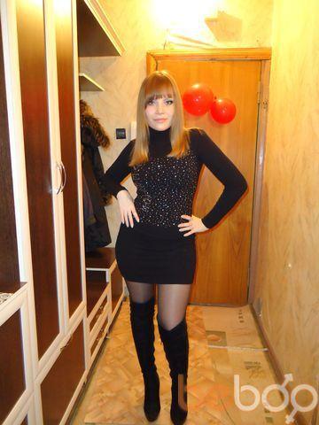 Фото девушки Евгения, Алматы, Казахстан, 29