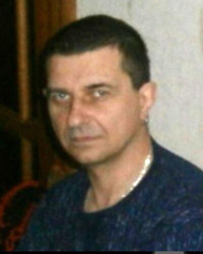 Фото мужчины Eugene, Калининград, Россия, 50