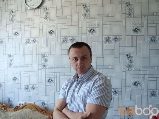 Фото мужчины ДОМЕНИК, Гомель, Беларусь, 37