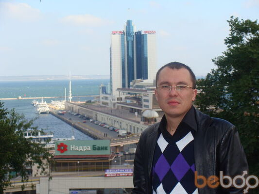Фото мужчины Александр, Кишинев, Молдова, 39