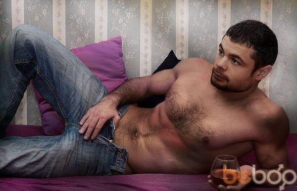 Фото мужчины mr_nipple, Москва, Россия, 33