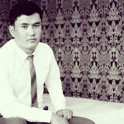Фото мужчины Арипбек, Ош, Кыргызстан, 28