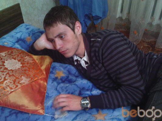 Фото мужчины Ilya, Москва, Россия, 31