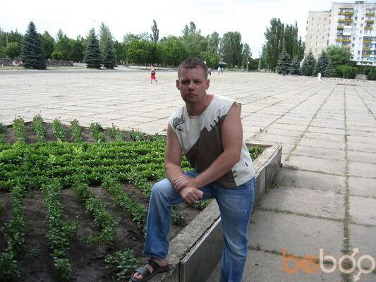 Фото мужчины pizovskii3, Лисичанск, Украина, 36