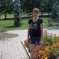 Фото девушки Олеся, Кокшетау, Казахстан, 33