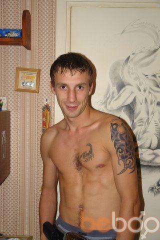 Фото мужчины CooK, Москва, Россия, 34