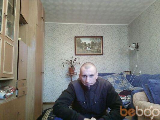 Фото мужчины igorrrek, Могилёв, Беларусь, 35