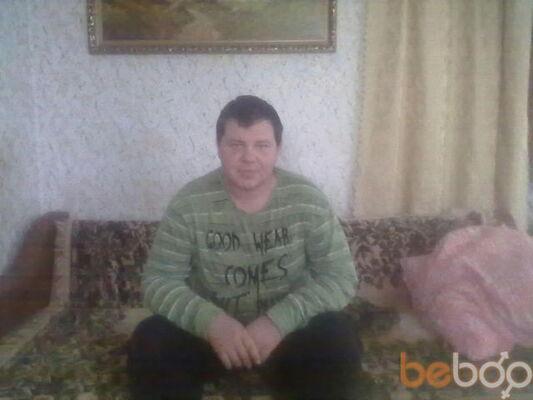 Фото мужчины slavik2, Краснодар, Россия, 29