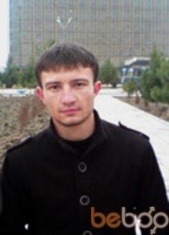 Фото мужчины Akbar6396365, Термез, Узбекистан, 29