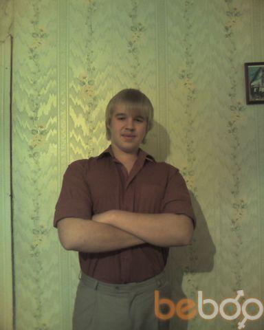 Фото мужчины Deastro, Тюмень, Россия, 25