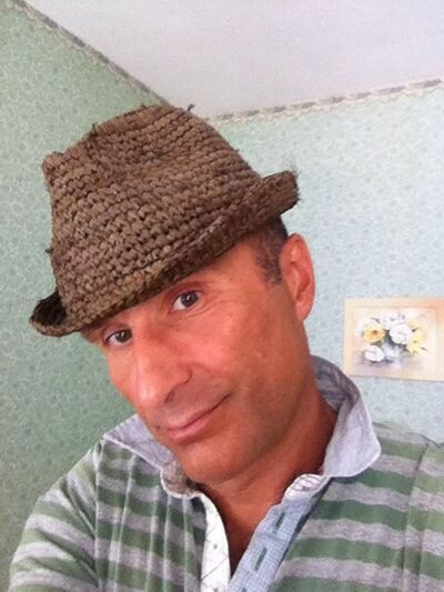 Фото мужчины стас, Екатеринбург, Россия, 39