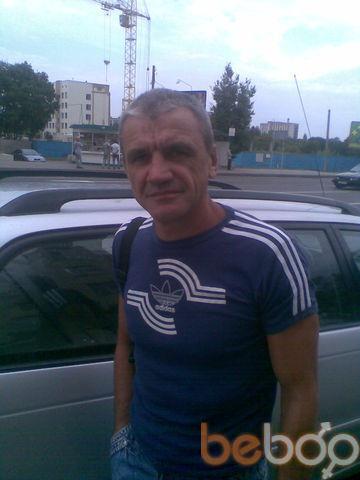 Фото мужчины strelec, Могилёв, Беларусь, 54