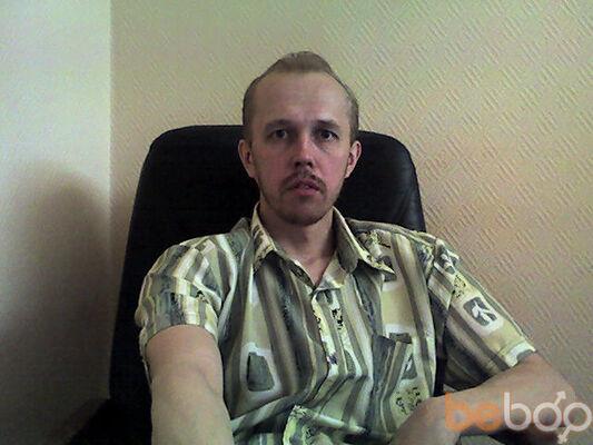 Фото мужчины zabotlivii, Вологда, Россия, 43