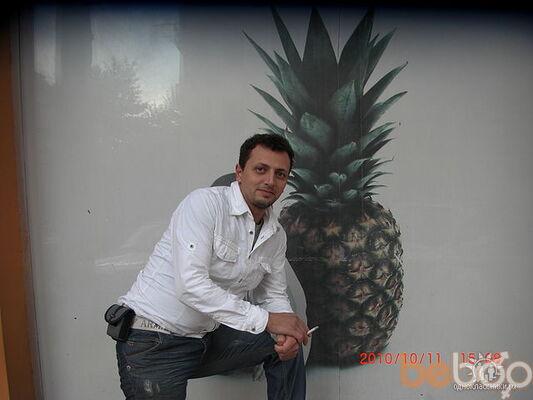 Фото мужчины yjas, Тбилиси, Грузия, 42