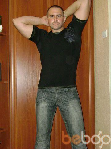 Фото мужчины vitals, Херсон, Украина, 33