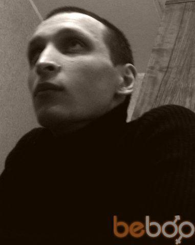 Фото мужчины Tapochec, Москва, Россия, 33