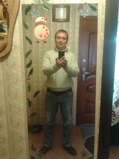 Фото мужчины Слава, Елизово, Россия, 43
