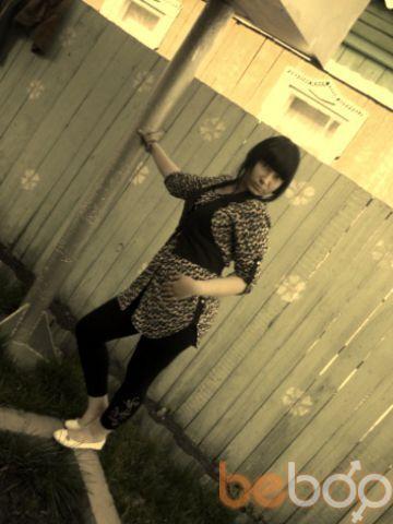 Фото девушки МАлышка, Междуреченск, Россия, 25