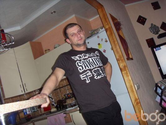 Фото мужчины 7777777, Ижевск, Россия, 37