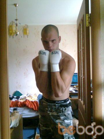Фото мужчины Сергей, Астана, Казахстан, 27