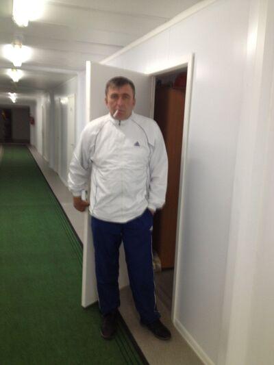 Фото мужчины Темур, Астана, Казахстан, 40