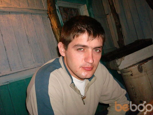 Фото мужчины DIMA, Курск, Россия, 37