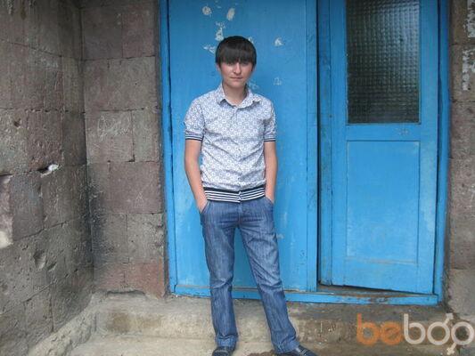 Фото мужчины vigen, Ереван, Армения, 27