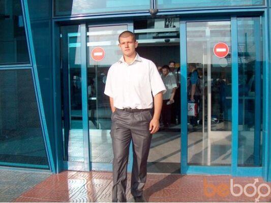 Фото мужчины SERGio, Алматы, Казахстан, 24