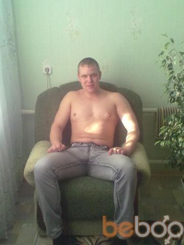 Фото мужчины ser86, Нижний Новгород, Россия, 30