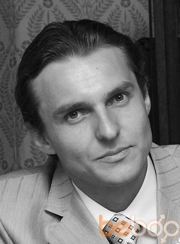 Фото мужчины Komiks, Могилёв, Беларусь, 33