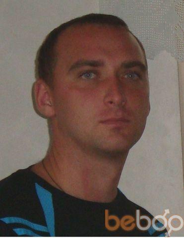 Фото мужчины Montana, Черкассы, Украина, 33