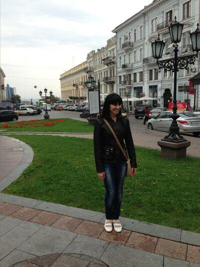 Фото девушки Жасмин, Одесса, Украина, 37