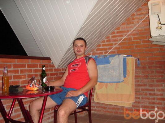Фото мужчины Sergey, Брест, Беларусь, 38