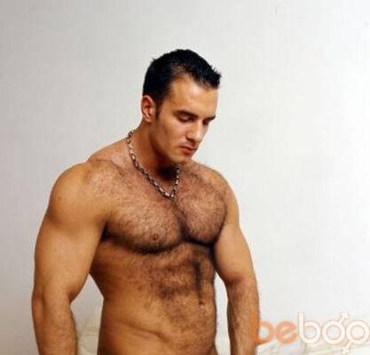 Фото мужчины alex1980alex, Калининград, Россия, 37