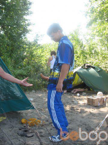 Фото мужчины seximen, Новосибирск, Россия, 27