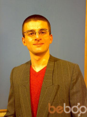 Фото мужчины grizliman, Москва, Россия, 35