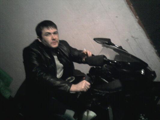 Фото мужчины Руслан, Месягутово, Россия, 31