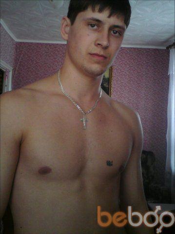 Фото мужчины Митька, Оренбург, Россия, 28