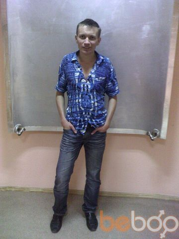 Фото мужчины Sweeet Dream, Ташкент, Узбекистан, 35