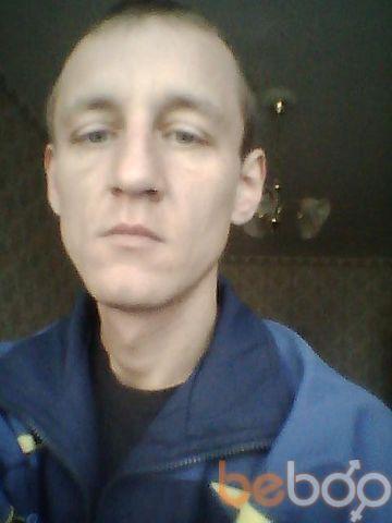 Фото мужчины andre32, Акулово, Беларусь, 39