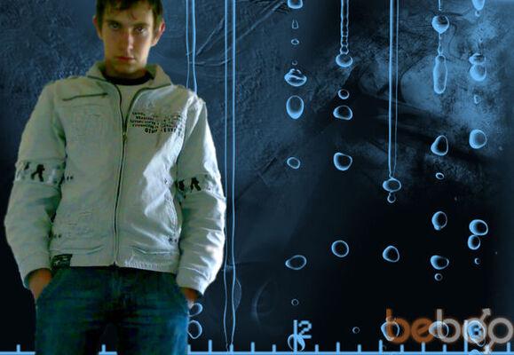 Фото мужчины silver man, Павловский Посад, Россия, 27