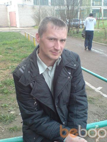 Фото мужчины диманчик, Псков, Россия, 41
