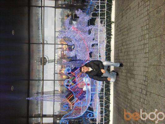 Фото мужчины sasha, Хмельницкий, Украина, 31