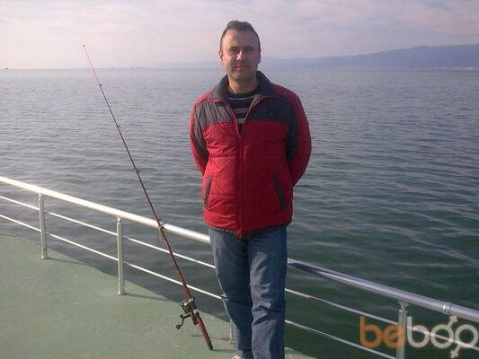 Фото мужчины tekziya, Измир, Турция, 36